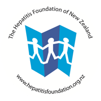Hepatitis Foundation of NZ